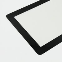 замена дигитайзера asus оптовых-New For Asus Transformer Book T200TA T200 Touch Screen Panel Digitizer Replacement