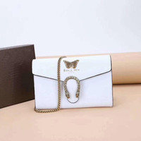 3e49ea0ad9de clutch free pattern Canada - Free Shipping Women Bags Designer Luxury  Handbags Fashion Handbag Shoulder Lady