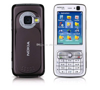 Wholesale special cell phone for sale – best 2016 Time limited Special Offer Original Refurbished for Nokia N73 Mobile Cell Phone Unlocked Gsm Symbian English Arabic Russian Keyboard