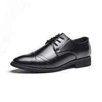 14b0d5cbf3 Outdoor Oxford Work Shoes Men Online Shopping | Outdoor Oxford Work ...