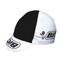 Tour De France equipe BIC Ciclismo Cap capacete de montanha de bicicleta  chapéu novo para homem e mulheres de bicicleta ao ar livre esporte tampas  F62002 6ab87bff0cc