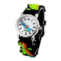 wholesale student timers buy cheap student timers in bulk from