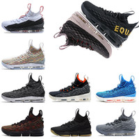 Wholesale graffiti canvases - 2018 Basketball Shoes Ashes Ghost EQUALITY City-Edition Fruity Pebbles black gum Pride of Ohio BHM Graffiti trainers sports Sneaker 7-13
