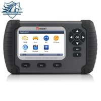 Wholesale VIDENT iAuto700 Professional Car Full System Diagnostic Tool for Engine Oil Light EPB EPS ABS Airbag Reset Battery Configuration