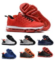 Wholesale plastic lines - Vapormax High Quality 2018 Airs Men Women Running Shoes Cushion Surface Breathable Fly Line Sports Shoes Sneakers Plus Size 36-47