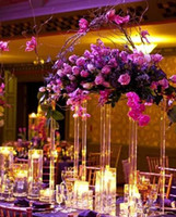 Arreglos De Flores Grandes Online Arreglos De Flores