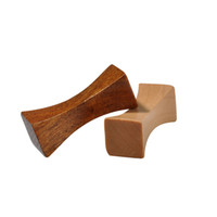 cremalheira chinesa venda por atacado-Os palitos modernos simples submetem o estilo chinês do suporte dos hashis dos utensílios de mesa da cremalheira