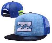 57fab719b61 Cheap Diamondbacks Snapback Hat with Cured Bill For Men Classic Embroidery  Team Logo Bones Sports Baseball Flat Caps Hip Hop Chapeus