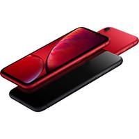 cell phones оптовых-6.1 дюймов XR 1 ГБ / 4 ГБ добавить 8 ГБ Карты распознавания лиц поддержка беспроводного зарядного устройства Wi-Fi 3G WCDMA показать 4G LTE Andorid разблокированные сотовые телефоны