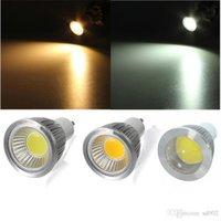 bombillas led luces deportivas al por mayor-Luces led Regulable Lámpara de luz deportiva Bombillas de alta potencia Bombillas radiales blancas ajustables Herramientas domésticas 9 5rlgg