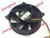 ingrosso server dc-Ventola di raffreddamento Server Cooler Master A9225-42RB-4AP-F1 DC 12V 0.60A a 4 fili 95X95X25mm Ventola di raffreddamento
