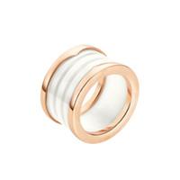 ingrosso migliori marche di anelli-KANIER Elegante vendita calda di lusso marchio primavera anello Bulgaria gioielli anelli per i monili delle donne con il migliore regalo
