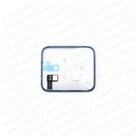 Wholesale dhl induction resale online - Touch Sensor Flex Cable Gravity Induction Sense Coil Force for Apple Watch Series free DHL