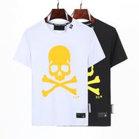 Wholesale fashion for short people - Hotspot, Mens T Shirts For Summer Tee Short Sleeve T-Shirt Fashion People Sportwear Tshirts Men's Clothing D0023