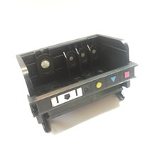 Wholesale inkjet printer heads for sale - Group buy Refurbished Print Head colour printhead Compatible For B109a B110a B110b B110c B110d B110e B210a B210b B210c Print head