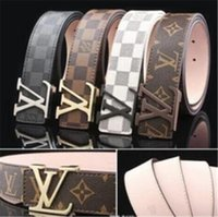 Wholesale ceinture genuine leather - 2017 Men women Designer Belts Men High Quality Leather Belt Hot Buckle Ceinture Homme Mens Belts Free Delivery
