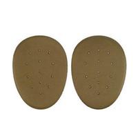paño de fábrica directo al por mayor-Elastic Comfort Paño de esponja Activado Carbono Sudor absorbente Transpirable Weapad Pads Sponge Forefoot Pads Factory Direct