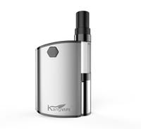 pen samples UK - 2018 New Products vape pod cigarette 0.5ml 510 cartridge vape pods free vape pen starter kit sample
