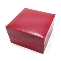 vendas de lojas de jóias venda por atacado-Durável presente presente caso difícil para pulseira jóias pulseira caixa de relógio promoção de vendas da loja em uma perda de 99 frete grátis au8