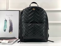 Wholesale best computer brands online - 2018 Top Quality Classic Fashion bag G0126 Brand Designer Design Various Color Choices Best Ideal Choice Free Freight