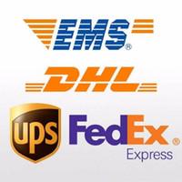 ссылка экспресс оптовых-China / Aramex / DHL FedEx ePacket EMS UPS SF Express USPS TNT Postage Link