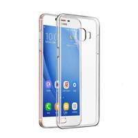 66d4bb249f3 Venta al por mayor de Funda Transparente Samsung S6 - Comprar Funda ...