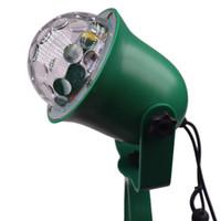 décorations de luciole achat en gros de-2018 LED Firefly Flamme Lumière 230V IP65 En Plein Air Festival Décoration Matériel D'éclairage Arbre Maison Jardin De Noël Livraison Gratuite