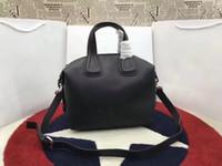windelbeutelmuster großhandel-7003Wholesale neue große Kapazitäts-Mama-Handtasche Heißer Verkaufs-Druckmuster-multi Funktions-Baby-Windel-Beutel-Taschen-Windel-Tasche DHL-FREIES VERSCHIFFEN