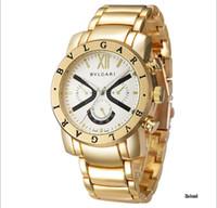 Wholesale winner brand automatic watch - Fashion Brand Winner Stainless Steel Self Wind Automatic Mechanical Men Watch For Men sports Wristwatch