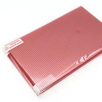 inç tabletin evrensel ekran koruyucusu toptan satış-5 adet / grup 152x91 MM Evrensel 7 '' Clear Ekran Koruyucu Güvenlik Ekran Koruyucu Film için 7 inç cep telefonu Tablet GPS MP4 MID
