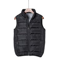 Wholesale motorcycle o for sale - Group buy Mens Outdoors Vest Casual Coats Male Sleeveless Motorcycle Jacket Chaleco Hombre Thicken Waistcoat Casual Men Coats
