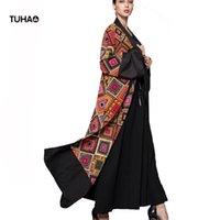 e75fc56816 Plus Size Robe Pattern NZ