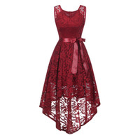 Wholesale women s summer dresses plus size wedding dresses designer dress Europe US Vintage style