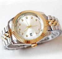 квадратные часы из стразы оптовых-2019 женские квадратные часы цветок полный бриллиант золотые часы горный хрусталь женщины швейцарские дизайнерские автоматические наручные часы браслет часы
