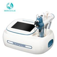 injeção de emagrecimento venda por atacado-Injeção de emagrecimento profissional mesoterapia injetor de mesoterapia de mesoterapia mesoterapia meso de mesoterapia máquina de rejuvenescimento da pele da arma
