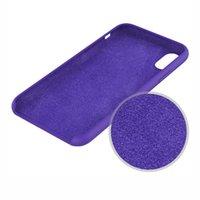 ультра-случай оптовых-Для iP XS Макс XS XS xr x противоударный мода ультра тонкий мягкий силиконовый телефон задняя крышка чехол хорошее качество