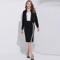 Short Skirt Blouse Canada Best Selling Short Skirt Blouse From Top