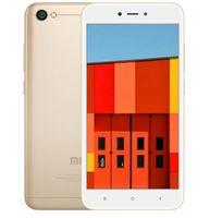 Wholesale redmi cellphones online - Original Xiaomi Redmi Note A Snapdragon Quad Core GB GB Inch MP Refurbished Unlocked Phones