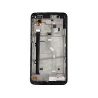 kostenlos china mobile großhandel-China Großhandelshandy LCD-Anzeige für Lenovo S930 LCD mit Touch Screen Analog-Digital wandler mit freien Werkzeugen Kontrolle eins nach dem anderen vor Versand