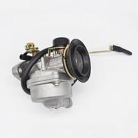 carb carburador honda venda por atacado-CARBURADOR FIT PARA HONDA HOBBIT PA50 PA50II 1978 1979 1980 1981 1982 1983 CARB