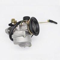 carb carburetor honda groihandel-VERGASERFIT FÜR HONDA HOBBIT PA50 PA50II 1978 1979 1981 1981 1983 1983