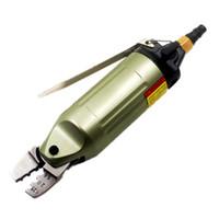 плоскогубцы оптовых-пневматический инструмент для обжима щипцов плоскогубцы холодного воздуха Компактный ниппель зажим кусачки 1.25-2.0-5.0