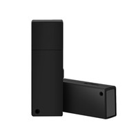 ingrosso movimento dvr attivato-Commercio all'ingrosso fotocamera USB Disk Digital Video Audio Recorder videocamera Mini DV Covert Surveillance DVR Motion Detection attivato 1920 * 1