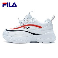 Wholesale Low Sole - 2018  White red gray Bullet running Classic Leisure Sports outdoor summer shoes Thick-soled men's shoes Women's shoes Size 36-44