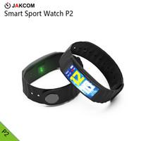 ingrosso android guarda la vendita-JAKCOM P2 Smart Watch Vendita calda in altri dispositivi elettronici come jakcom xaomi smartphone Android
