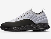 Wholesale cycling stores online – design Discount cheap Trainer Prime Men s Training basketball Shoe Men s Basketball Shoes Gym Shoes At yakuda s store Trainer Training Sneakers