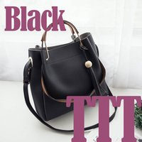 Wholesale Models Girls Korean - The new model will carry the Korean version of the casual girl bag.
