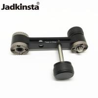 ingrosso braccio di montaggio-Jadkinsta For DJI OSMO PRO Versione Accessori per braccio esteso