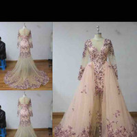 Wholesale Picture Friend - special link for our friend for a prom dress,the total price is $139