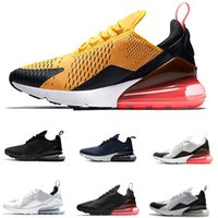Wholesale cushioned running shoes for sale - New Arrival s Cushion Men Running Shoes C Bruce Lee Triple Black White Oreo Teal Photo Blue Women Trainer Sports Sneakers